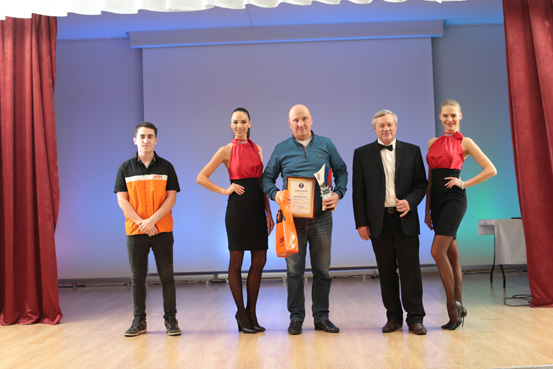 MFR_9dec2017_prizegiving_003.jpg